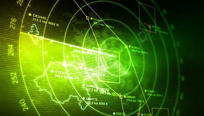 چرا اخیراً سیستم نظارت تصویری رادار بسیار محبوب شده است